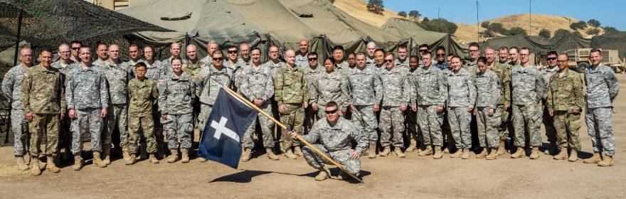 soldierscross